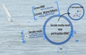 http://prezi.com/5ojvqwt6n6tx/een-verkenning-naar-social-media-en-participatie-krw/