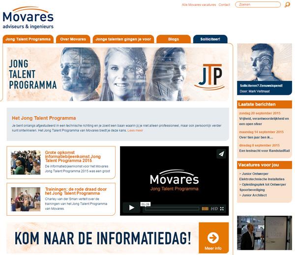 Movares-Jongtalent2