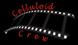 Celluloid Crew