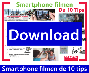 smartphonefilmen-de-10-tips-slider