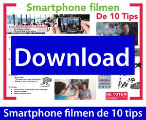 smartphonefilmen-de-10-tips-slider