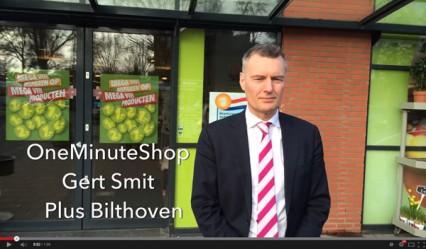 OneMinuteShop-Gert-Smit-Plus-Bilthoven-2