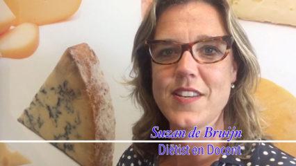 Suzan-de-Bruijn-Dietist-met-Lef